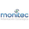 MONITEC COLOMBIA SAS