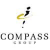 Compass Group Service Colombia •