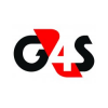 G4s- secure solutions colombia S.A.