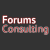 FORUMS CONSULTING & TRAINING S.A.S