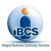 Integral Business Continuity Services