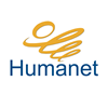 Humanet Colombia