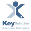 KeySolution RRHH, S.L.