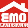 MATERIALES EMO S.A.S