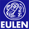 Eulen Colombia S.A