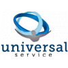 Universal Service S.A.S