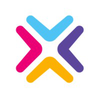 PriceTravel