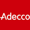Adecco Direct Placement - temp