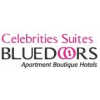 Celebrities Suites by Blue Doors