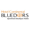 Hotel Continental by Blue Doors