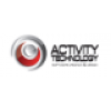 Activity Technology s.a.s