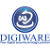 Digiware de Colombia S.A