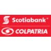 Scotiabank Colpatria S.A
