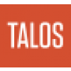 Talos Digital