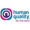 Human Quality colombia S.A.S