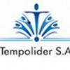 Tempolider S.A.S