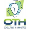 OTH CONSULTORES Y SUMINISTROS S..A.S.
