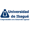 UNIVERSIDAD DE IBAGUÈ