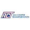 AAA Cooper Transportation, Inc