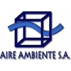 Aire Ambiente S.A.