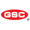 GSC OUTSOURCING