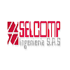 SELCOMP INGENIERIA S.A.S