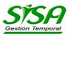 SISA GESTION TEMPORAL SAS