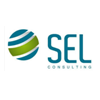 Sel Consulting S.A.S