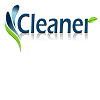 Cleaner S.a