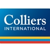 Colliers International Colombia S.A