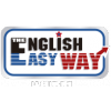 ENGLISH  EASY WAY