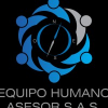 EQUIPO HUMANO ASESOR S.A.S.