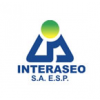 INTERASEO S.A. E.S.P.