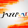 Jazzplat Colombia S.A.S.