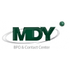 MDY BPO COLOMBIA S.A.S