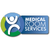 MEDICAL ROOM SERVICES MRS SAS