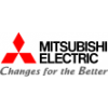 Mitsubishi Electric de Colombia  Ltda