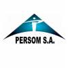 PERSOM S.A.S