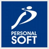 Personalsoft
