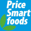 PriceSmart Colombia S.A.S