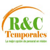 RC TEMPORALES S.A