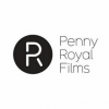 ROYAL FILMS S.A.S