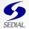 Sedial s.a.