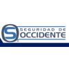 Seguridad de Occidente