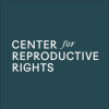 Center for Reproductive Rights