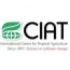 CIAT- International Center for Tropical Agriculture