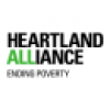 Heartland Alliance International (HAI)