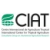 International Center for Tropical Agriculture (CIAT)