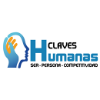 Claves Humanas