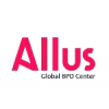 Allus global bpo center •